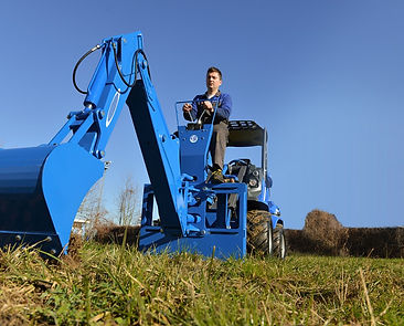 MultiOne-mini-loader-7-series-with-backh