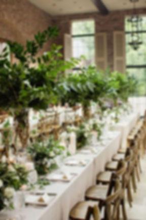 wedding reception1.jpg
