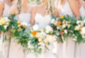 bridesmaid-bouquet-advice-the-great-roma