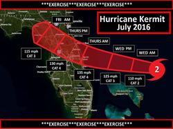 Hurricane Graphic2