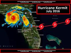 Hurricane Graphic3