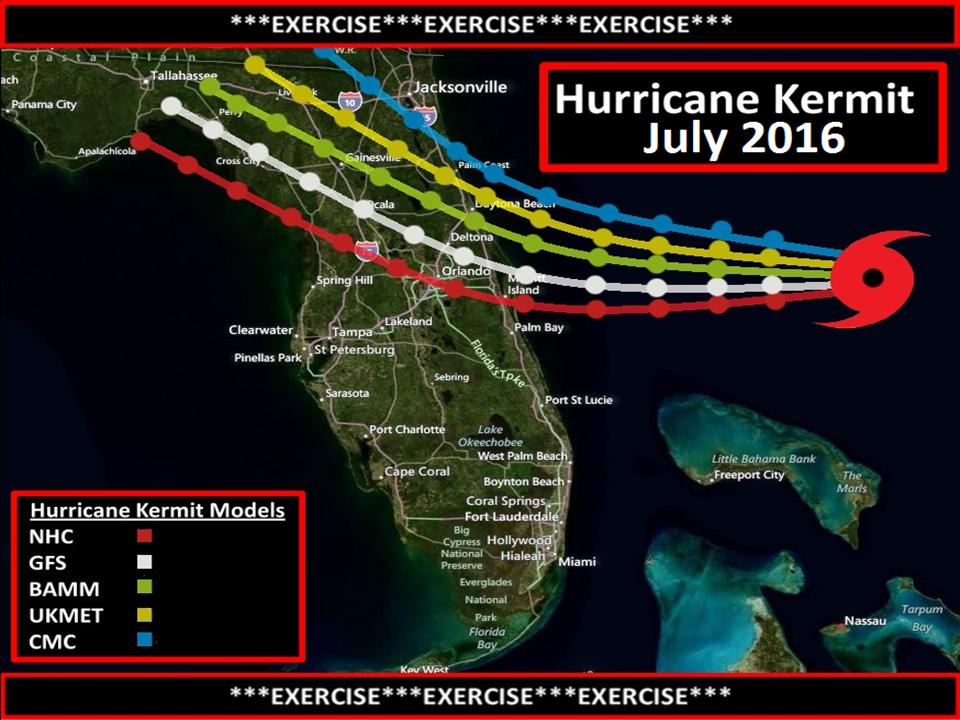 Hurricane Graphic1