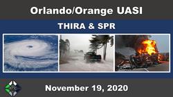 THIRA Presentation 2020