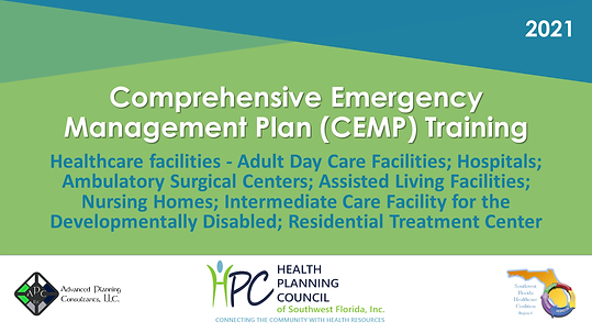 CEMP Training_Healthcare.png