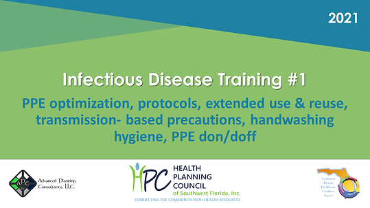 Infectious Disease Training #1.png