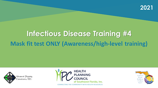Infectious Disease Training #4.png