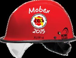 2015 USAR Mobex