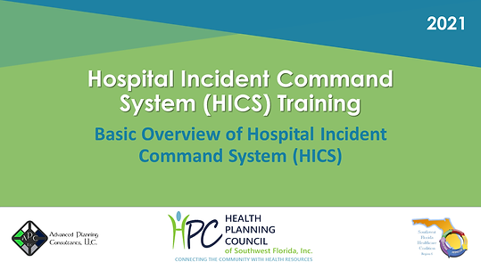 HICS Training.png