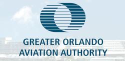 GOAA Logo