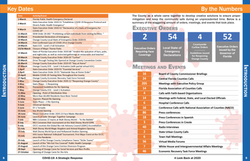 Pages from Orange County Strategic Respo