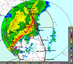 Weather Graphics