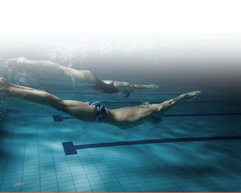 schwimmpaar-03.png