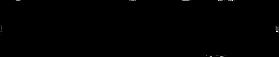 Logo-Emanuela-Toffetti-04.png