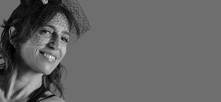 Emanuela-Toffetti-Portrait-05_edited.jpg