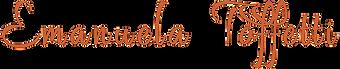Emanuela-Toffetti-Logo-02.png