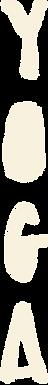 schriftzug-Yoga-02.png