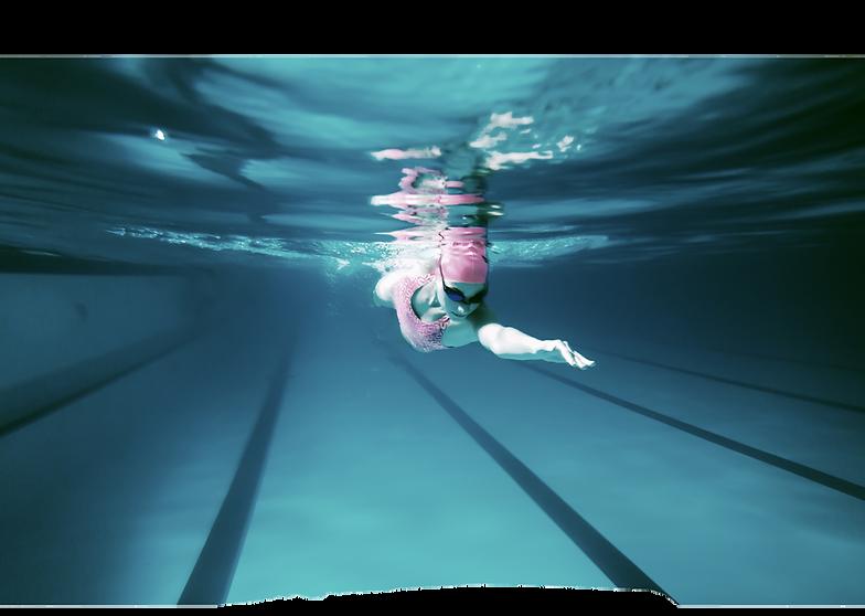 schwimmerin-kurse6.png