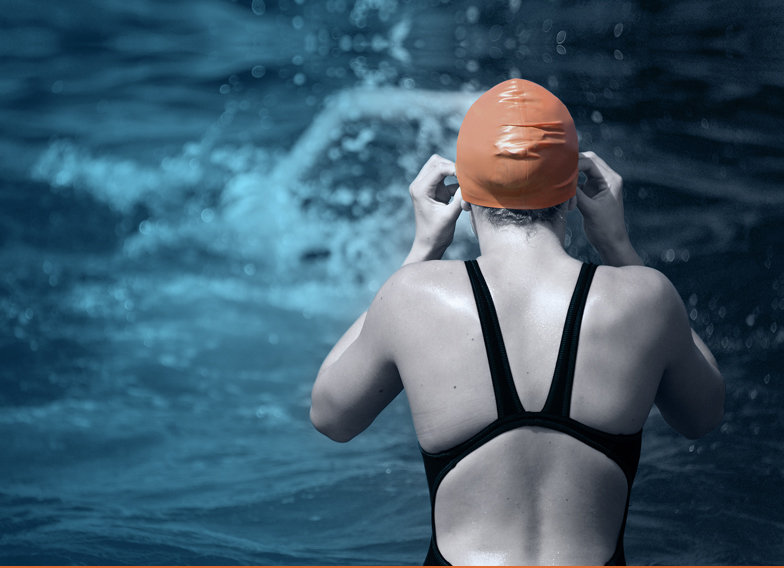 schwimmerin-12-784.jpg