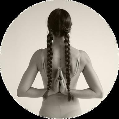 Emanuela_Toffetti-Yoga-06.png
