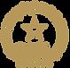 logo-bna-brandimage.png