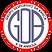 Grupo Desportivo da Banca (Logo)2.png