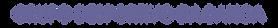 Grupo Desportivo da Banca (Logo)3.png