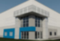 Logistics-Park-75-Kentucky.jpg