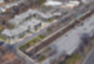 Trez-NorotonHeights.jpg