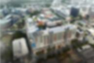 screenshot-commercialobserver.com-2019.1