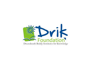 DRIK Foundation.jpg