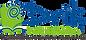 DRIK-logo-1.png