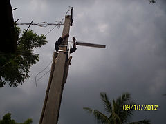 streetlight fitting 08-10-2012 (3).JPG