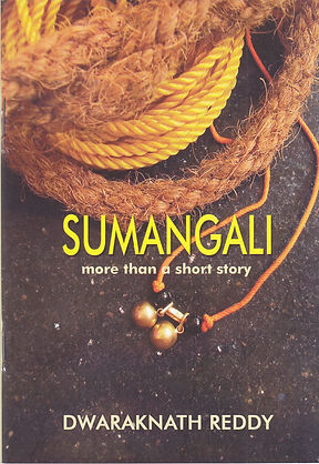 Sumangali (1).jpg