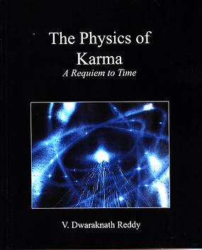 The Physics of karma (1).jpg