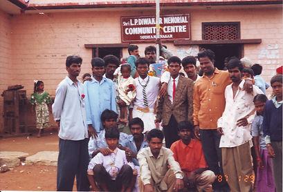 Sudhamanagar community center.jpg