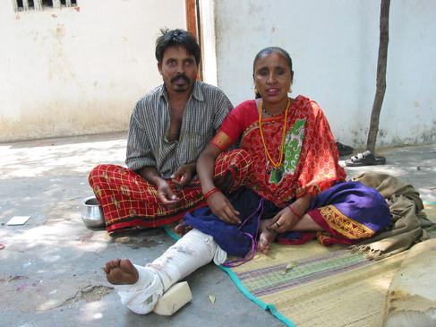 Jathara photos 137.jpg
