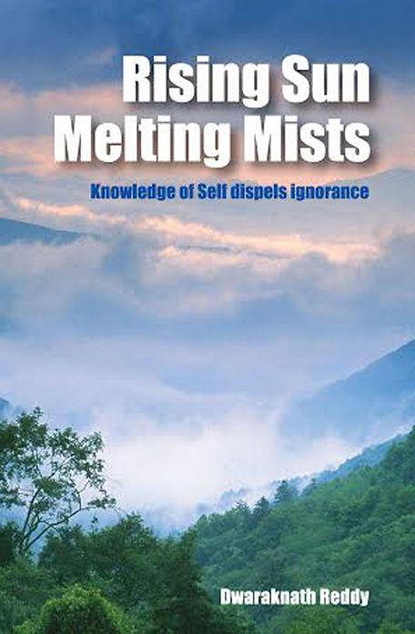 Rising Sun Melting Mists (1).jpg