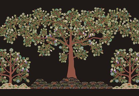DRRT tree for web 1.jpg