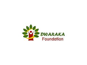 Dwaraka Foundation.jpg