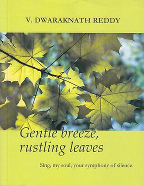 Gentle breeze,rustling leaves (1).jpg