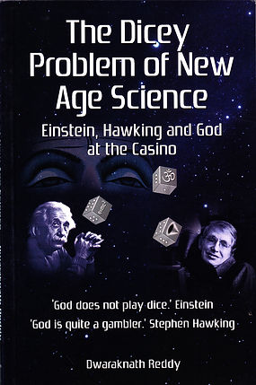 The Dicey Problem of New Age Science (1).jpg