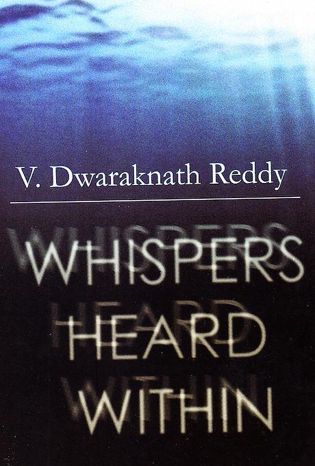 Whispers Heard Within 1.jpg