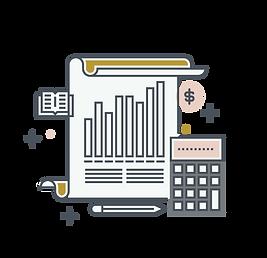 BrickandMortar_Building Code Analysis2.p