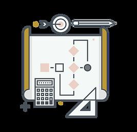 BrickandMortar_Architecture Design icon2