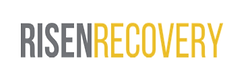 Risen Recovery Logo .png