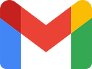 512px-Gmail_icon_(2020).svg.png