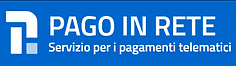 Immagine 2021-06-09 110945.png