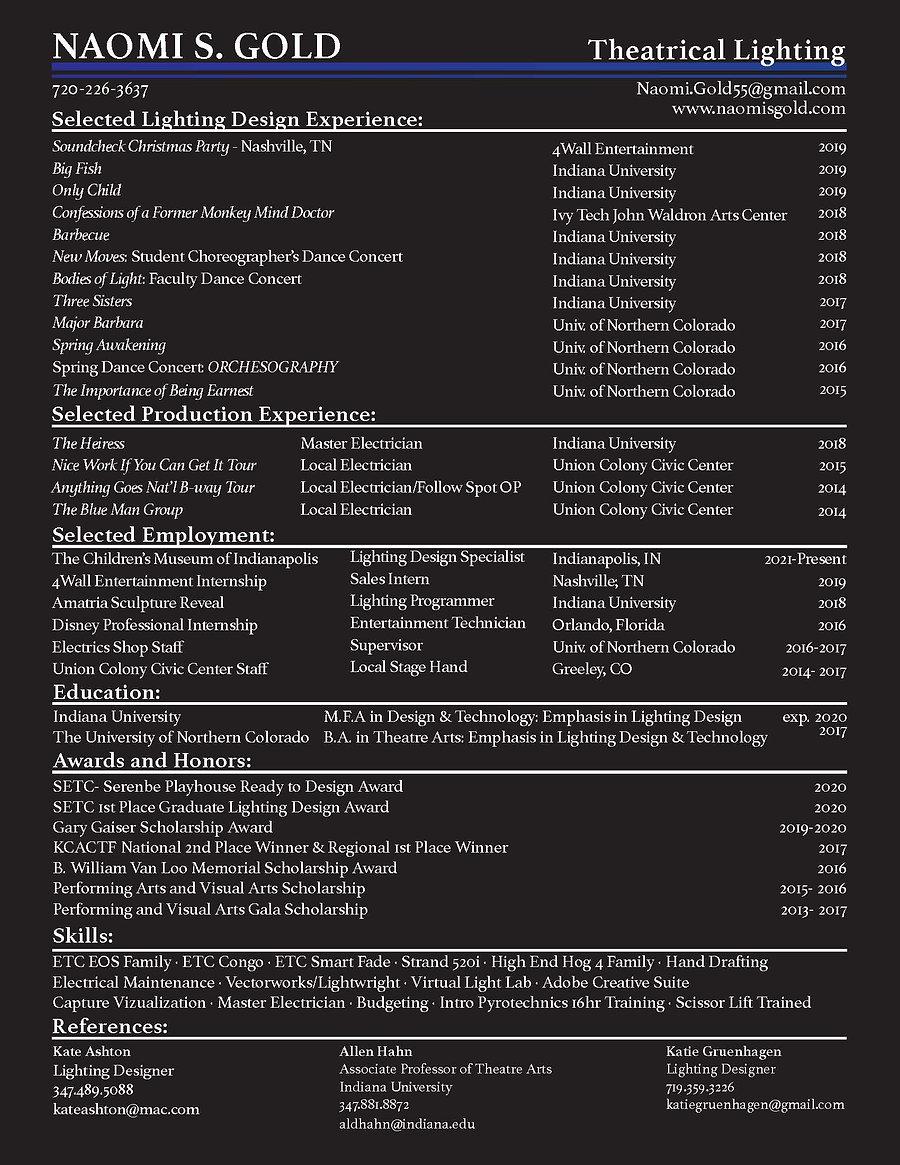 Naomi S. Gold Resume.jpg