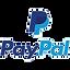paypal-logo-transparent-8_edited.png