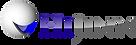 HiJINN_logo.png